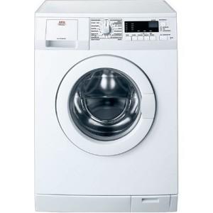 Waschmaschine_2